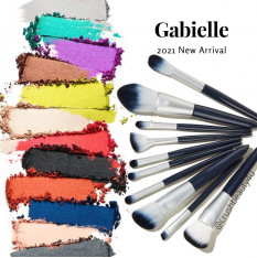 2021-gabielle-10pcs-brush-set
