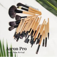 2021-aaron-pro-32pcs-vegan-brush-set