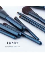la-mer-14pcs-vegan-brush-set