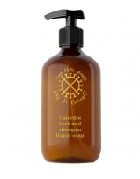 camellia-bath-and-shampoo-liquid-soap