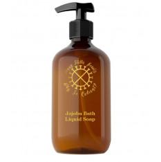 jojoba-bath-liquid-soap