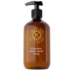 pistachio-bath-liquid-soap