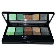 eye-shadow-green