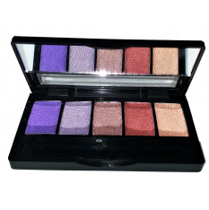 eye-shadow-violet