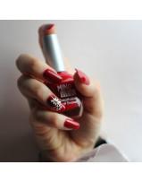 breathable-nail-polish