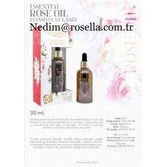 rose-essential-oil