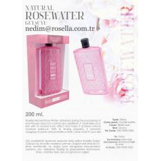 rose-water-natural