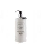 155oz-458ml-london-collection-hand-body-lotion