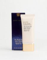 estee-lauder-the-illuminator-radiant-perfecting-primer-finisher