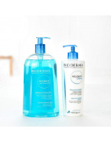 bioderma-atoderm-body-wash-sensitive-skin-1000ml
