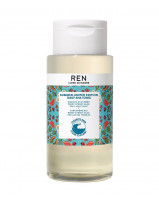 ren-clean-skincare-summer-limited-edition-daily-aha-tonic-250ml