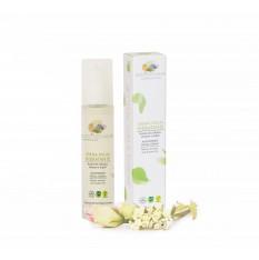 facial-moisturizer-50-ml-hidratante-facial-indigo-eyes-nature